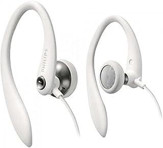 Fone de Ouvido, Philips, SHS3300WT/10, Branco