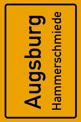 lidl augsburg hammerschmiede