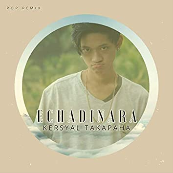 Echadinara