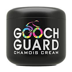 The Very Best Chamois Cream for Cycling in 2021 23