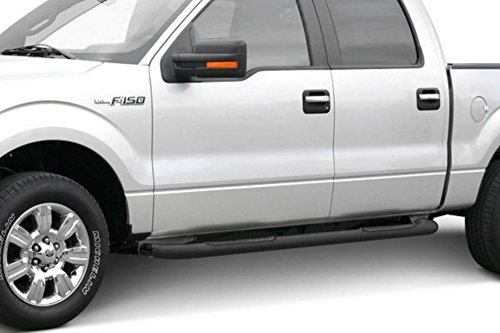 06 f150 supercrew nerf bars - 5