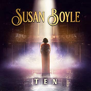 TEN (Japan Version)