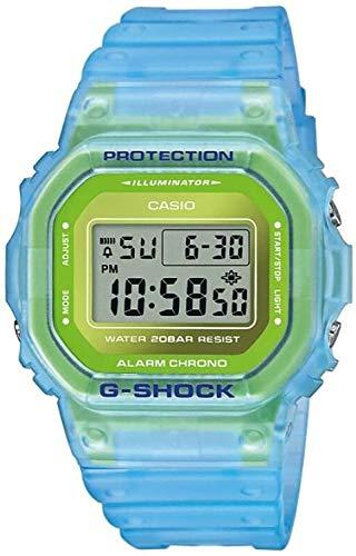 Casio Watch DW-5600LS-2ER