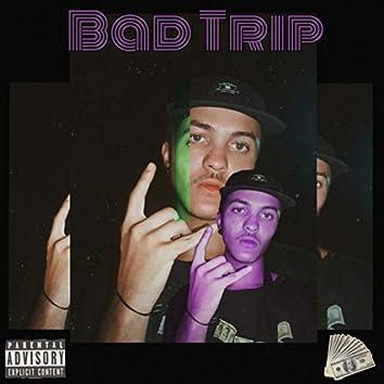 Bad Trip (Demo)