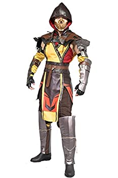 Best scorpion costume Reviews