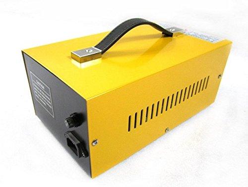 Gowe Laser-Schweißgerät, Laserschweißgerät, Laserschweißgerät