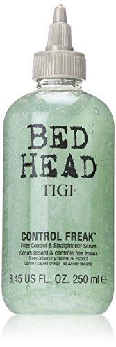 Tigi Bed Head Control Freak Serum 8.45-Ounce