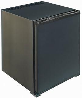Minibar 40 litros Silencioso (0 dB)