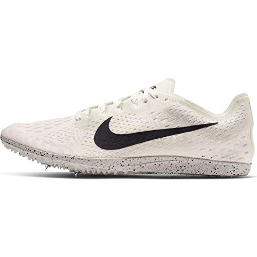 Nike Zoom MATUMBO 3, Zapatillas de Atletismo Unisex Adulto, Multicolor (Phantom/Oil Grey 001), 39 EU
