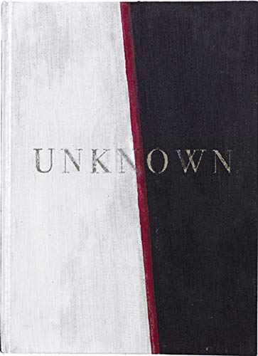 Unknown Tome 2