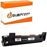 Bubprint XXL Toner kompatibel für Brother TN-1050 für DCP-1510 DCP-1510E DCP-1512 DCP-1512E DCP-1610W DCP-1612W HL-1110 HL-1110E HL-1112 HL-1210W HL-1211W HL-1212W MFC-1810 MFC-1910W Schwarz