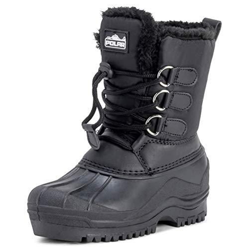 scarpe neve