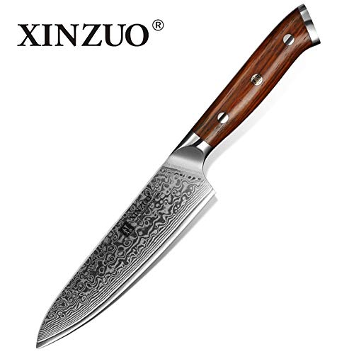 Utility Knives The Best Amazon Price In Savemoney Es