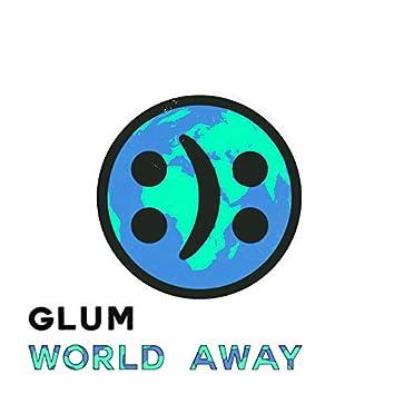 World Away