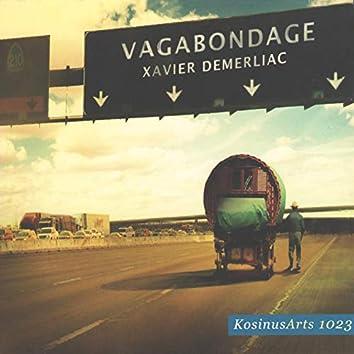 Vagabondage (Wandering)