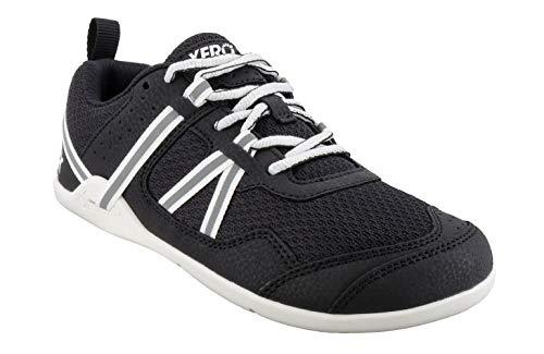 Xero Shoes Prio -