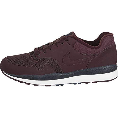 Nike Air Safari -  371740_001