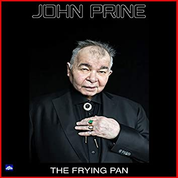 The Frying Pan (Live)
