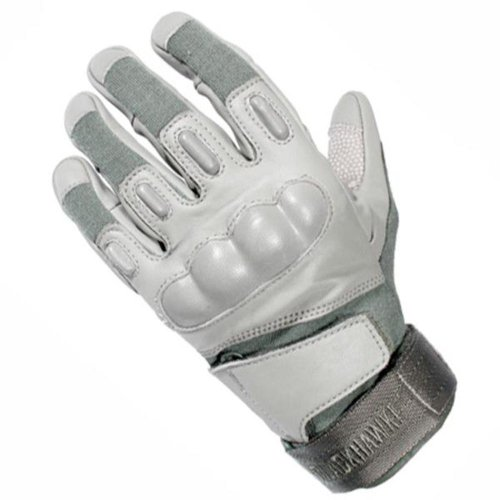 BLACKHAWK Men's S.O.L.A.G. HD Glove (Olive Drab, Small)