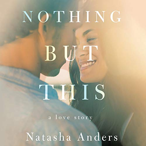 Couverture de Nothing but This