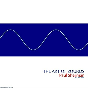 The art of sounds