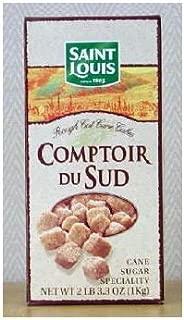 comptoir du sud sugar