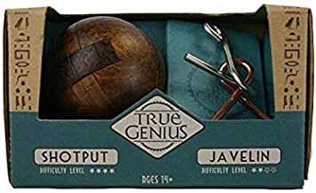 Best project genius puzzle solutions Reviews