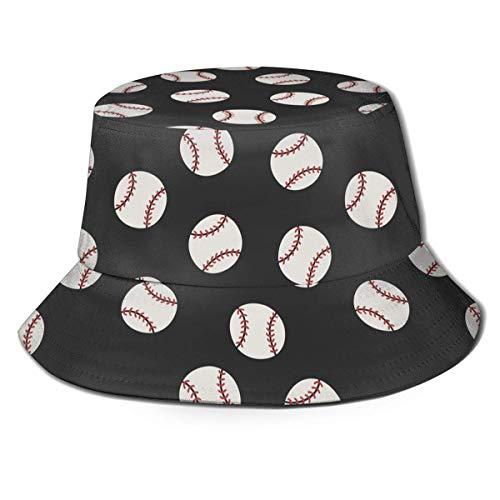 Zharkli, cappello da baseball su sfondo bianco, cappello da pesca per esterni, protezione solare UV, pieghevole, leggero e traspirante