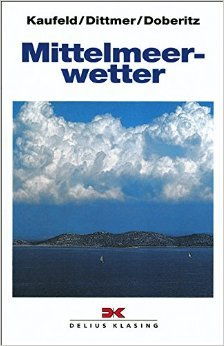 Mittelmeerwetter ( 2. März 1995 )