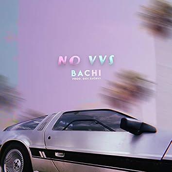 No VVS