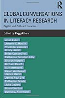 Global Conversations in Literacy Research