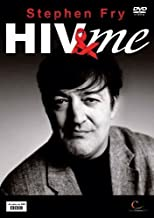 Stephen Fry: HIV & Me ( Stephen Fry: HIV and Me )