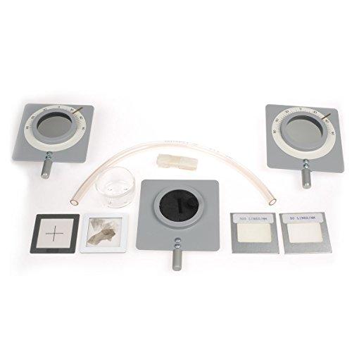3B Scientific U10221 Optics Kit 2