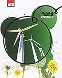 Natural Science PR 5 completo SB (CC. Naturales Nivel 5) - 9788416483792