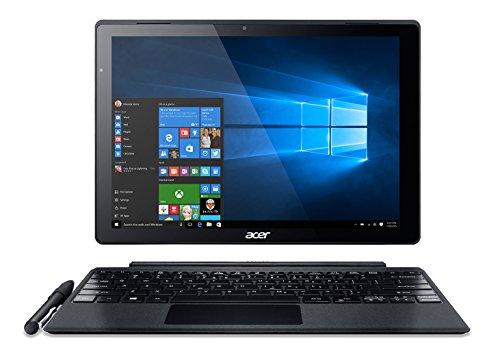 Acer Switch Alpha 12...