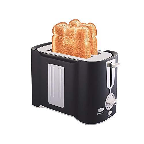 MZGN Tostadora, Tostadora, Tostadora Doméstica, Mini Sándwiches Calentados, Máquina De Desayuno