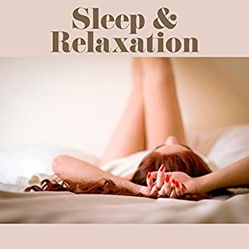 Sleep & Relaxation – Classical Music for Relaxation, Melodies for Listening, Calm, Classical Music, Bach, Mozart, Beethoven After Work