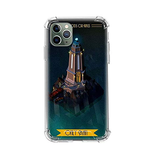 Tznzxm BK Cool Funda iPhone Airbag Anti-Fall Clear Soft Phone Cover Color_05 For Funda iPhone 6 Plus/Funda iPhone 6S Plus Cases