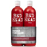 Bed Head by Tigi Urban Antidotes Resurrection...