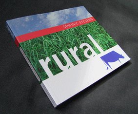 Rural: Open to All, Everyone Welcome