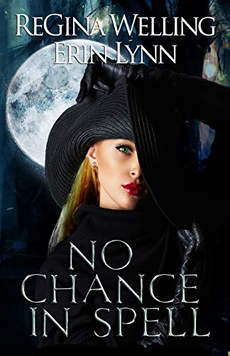 Download No Chance in Spell: Lexi Balefire, Matchmaker Witch (Fate Weaver) 1974530914
