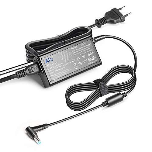 KFD 19V 3.42A 65W Ordenador Portátil Cargador Adaptador para Acer Aspire 1 5 A515 5735Z 5732Z 5742 5749 7741G V3-571G E5-573 E1-571 ES1-571 E1 ES1 V3 E5 E15 Serie AC Adaptador