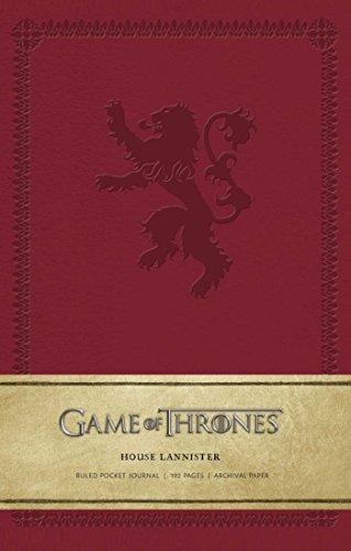 House Stark (Game of Thrones)