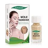 Skin Tag Removal, Mole Remover, Skin Tag Remover, Skin Tag Cream, Mole Remover for Removing Skin Tags