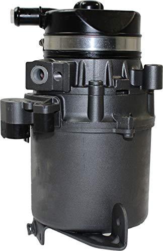 Pompe de Direction Assistée Électrique G3038RB Reconditionné par ATG Certifiée, Garantie de 1 an