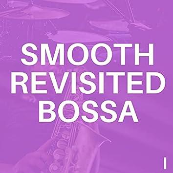 Smooth Bossa Jazz
