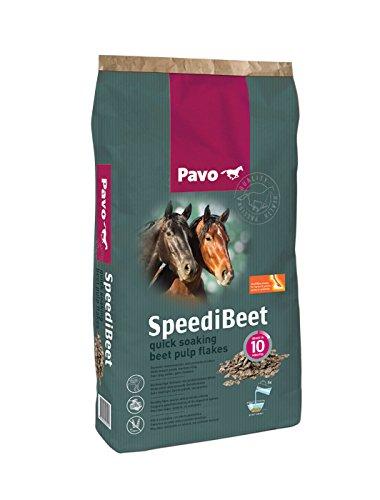 Unbekannt Pavo SpeediBeet 15kg