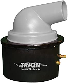 Trion Humidifier