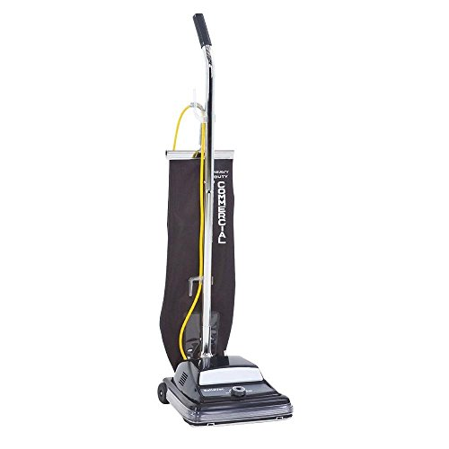 Advance ReliaVac 12 HP Upright Vacuum Model Number 03004A