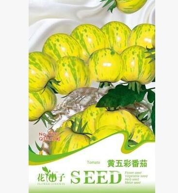 Hot vendre 150 pcs. Rouge tomate Graines Heath Bio Graines de légumes pour DIY Home Garden, 10, As Show in Description